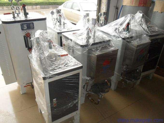 上海压力容器三大条件及压力等级